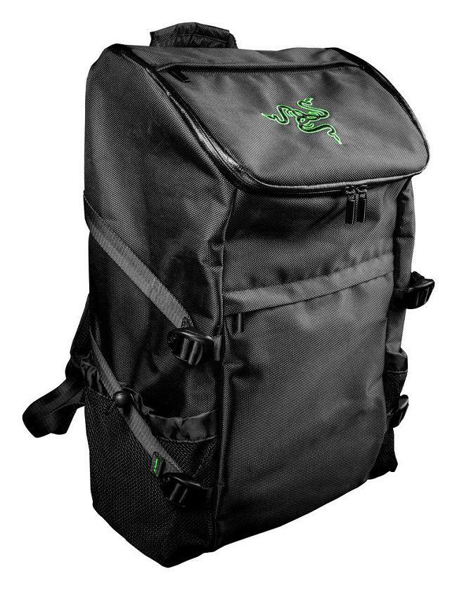 razer-utilty-sac-dos-transport-portable-pc-gaminig-gamer [650 x 840]