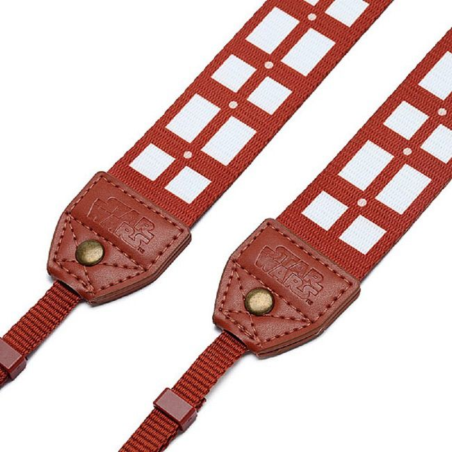 sangle-star-wars-chewbacca-ceinture-harnais-strap-appareil-photo-dslr-650-x-650