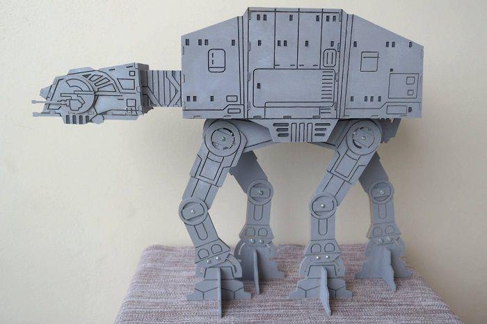 star-wars-at-at-accesoire-ranger-bureau-replique-stylo-objet-700-x-466