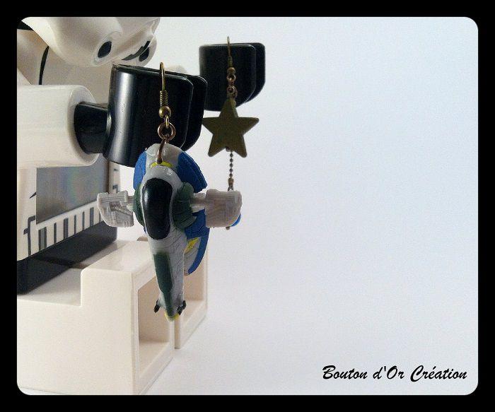 star-wars-boucles-oreilles-slave-1-jango-fett-vaisseau-spatial-700-x-583