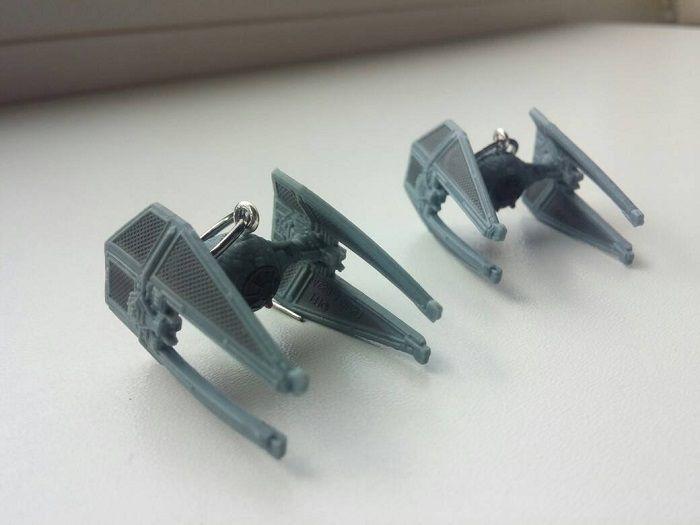 star-wars-boucles-oreilles-tie-intercepteur-vaisseau-spatial-empire-2-700-x-525