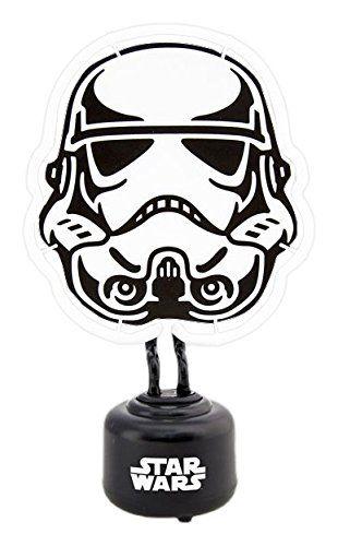 star-wars-stromtrooper-lampe-neon-casque-blanche [375 x 500]