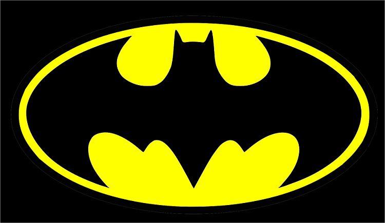 batman-logo-700-x-435