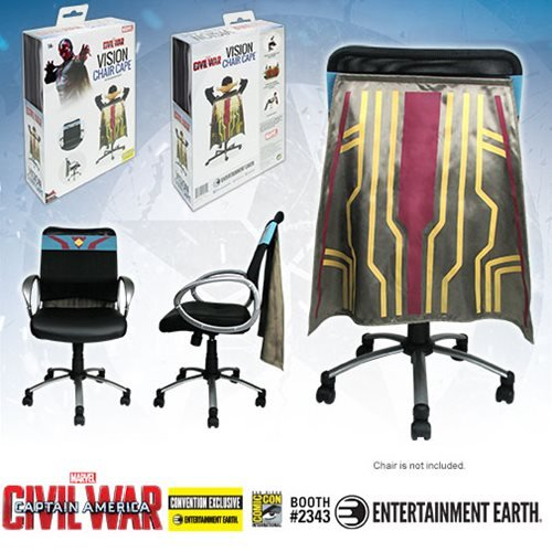 vision-cape-chaise-marvel-civil-war-500-x-500