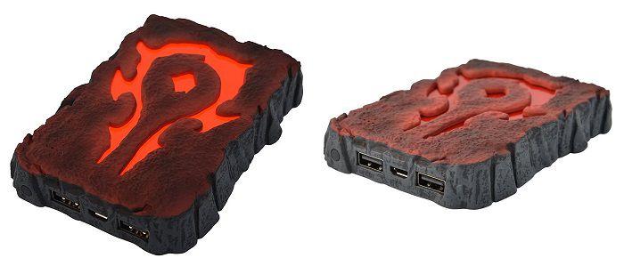 batterie-warcraft-world-logo-horde-externe-nomade-rechargeable-700-x-299