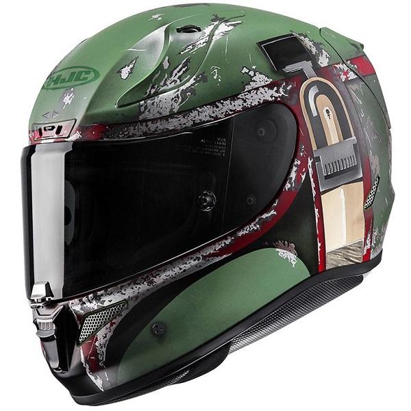 casque-moto-boba-fett-star-wars-hjc-600-x-600