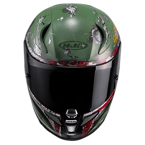 casque-moto-boba-fett-star-wars-hjc-face-600-x-600