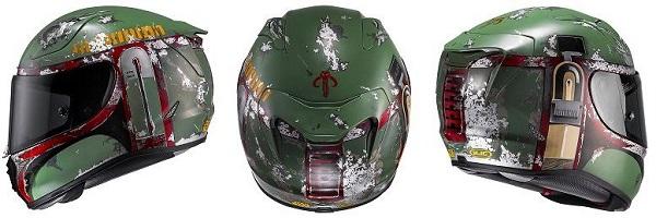 casque-moto-boba-fett-star-wars-hjc-full-600-x-200