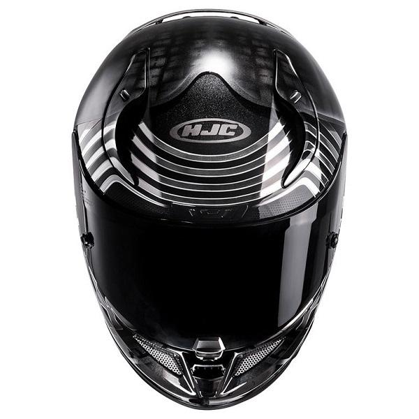 casque-moto-kylo-ren-star-wars-hjc-face-600-x-600