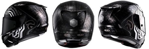 casque-moto-kylo-ren-star-wars-hjc-full-600-x-200