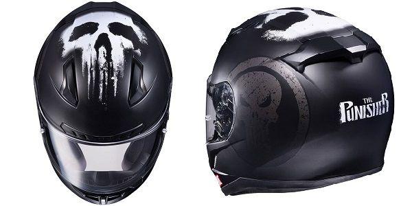 casque-moto-punisher-hjc-marvel-cl-17-600-x-300