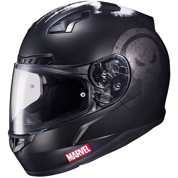 casque-moto-punisher-hjc-marvel-cl-17-600-x-600