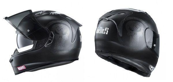casque-moto-punisher-hjc-marvel-fg-st-600-x-287
