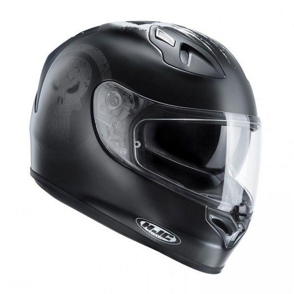 casque-moto-punisher-hjc-marvel-fg-st-600-x-600
