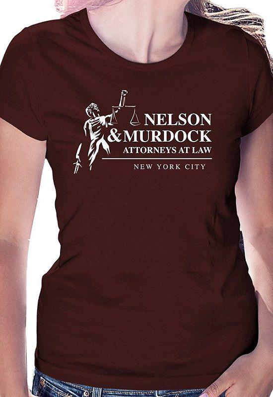 daredevil-t-shirt-nelson-murdock-cabinet-avocat-marvel-femme-2550-x-799
