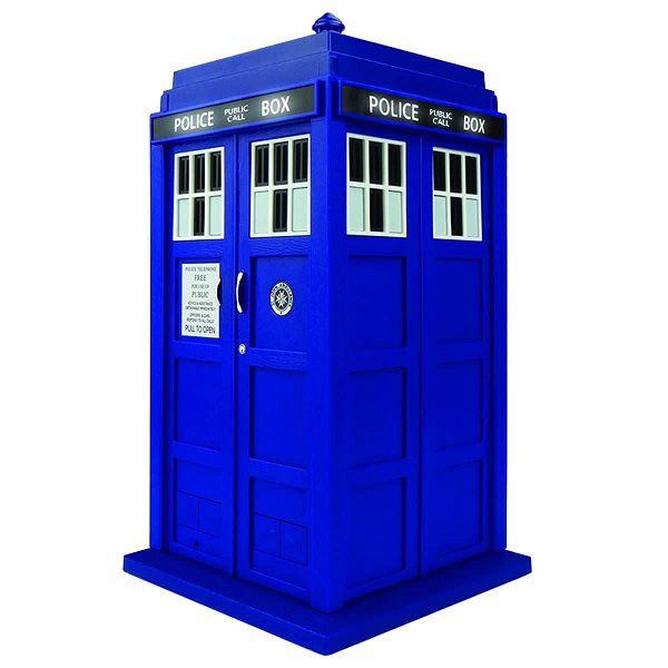doctor-who-tardis-haut-parleur-enceinte-bluetooth-sans-fil-600-x-600
