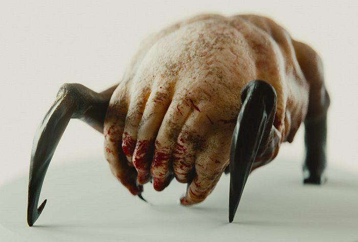 half-life-head-crab-sculpture-700-x-473