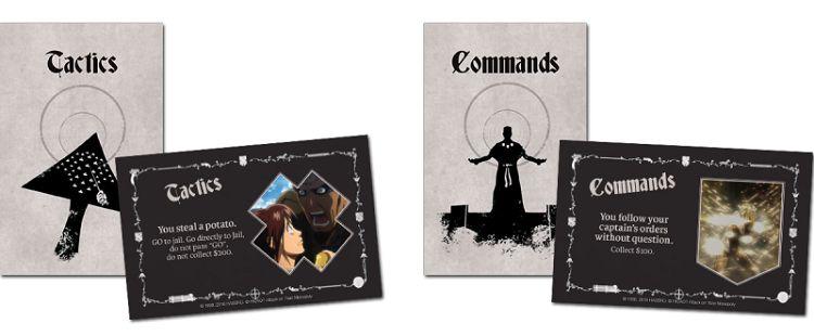 monopoly-attaque-des-titans-carte-750-x-310