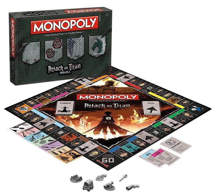 monopoly-attaque-des-titans-jeu-societe-750-x-682