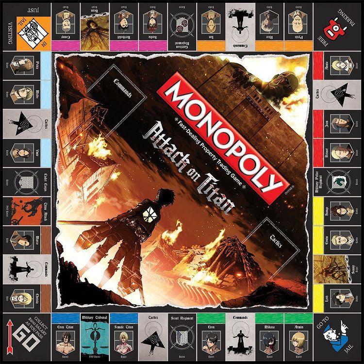 monopoly-attaque-des-titans-jeu-societe-plateau-750-x-750