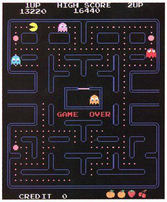 pac-man-couverture-namco-arcade-331-x-400