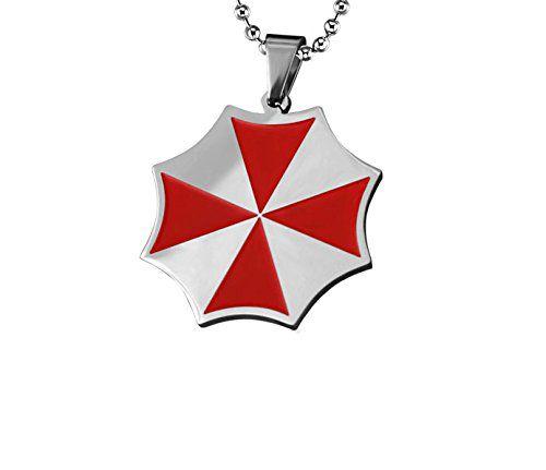 pendentif-resident-evil-umbrella-corporation-logo-medaillon-500-x-431