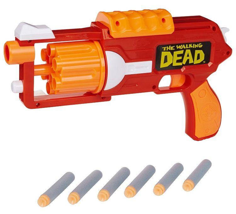 pistolet-revolver-flechette-the-walking-dead-carl-air-warriors-nerf-750-x-680