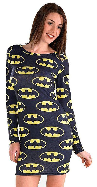 robe-batman-logo-dc-comics-tube-400-x-764