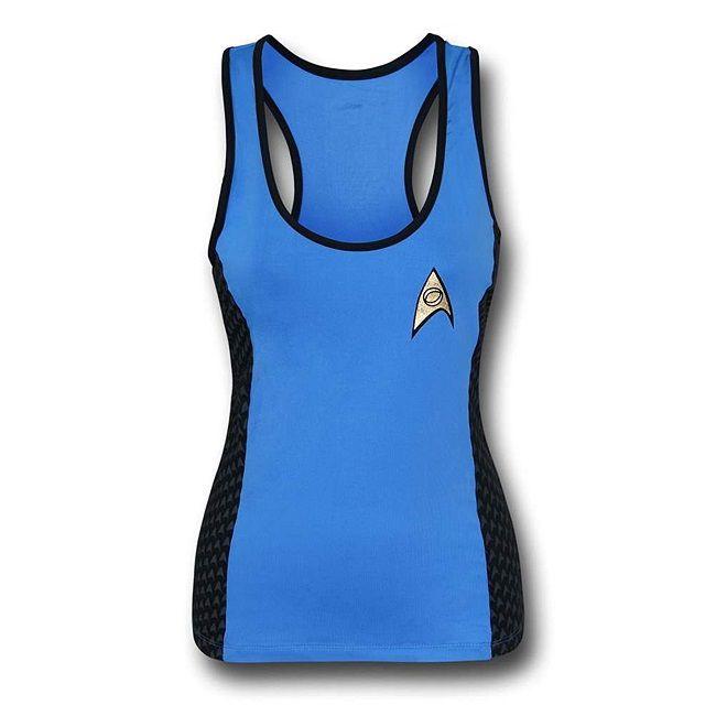 star-trek-top-debardeur-yoga-haut-logo-starfleet-650-x-650