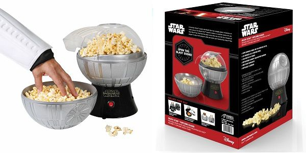 star-wars-machine-popcorn-etoile-mort-3-600-x-300