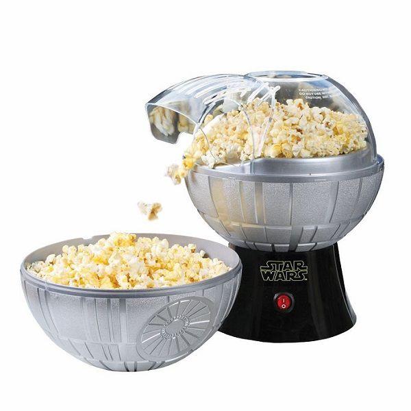 star-wars-machine-popcorn-etoile-mort-600-x-600