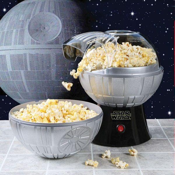 star-wars-machine-popcorn-etoile-mort-full-600-x-600