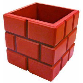 super-mario-bros-bloc-brique-rangement-boite-manette-wii-2-343-x-343
