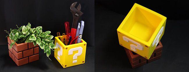 super-mario-bros-bloc-brique-rangement-boite-manette-wii-600-x-250