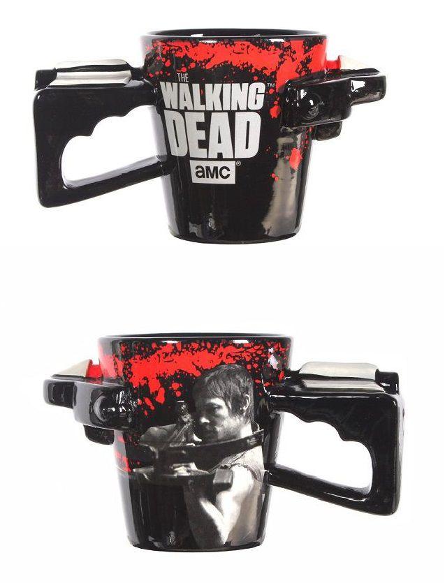 the-walking-dead-mug-tasse-daryl-dyxon-arbalette-639-x-835