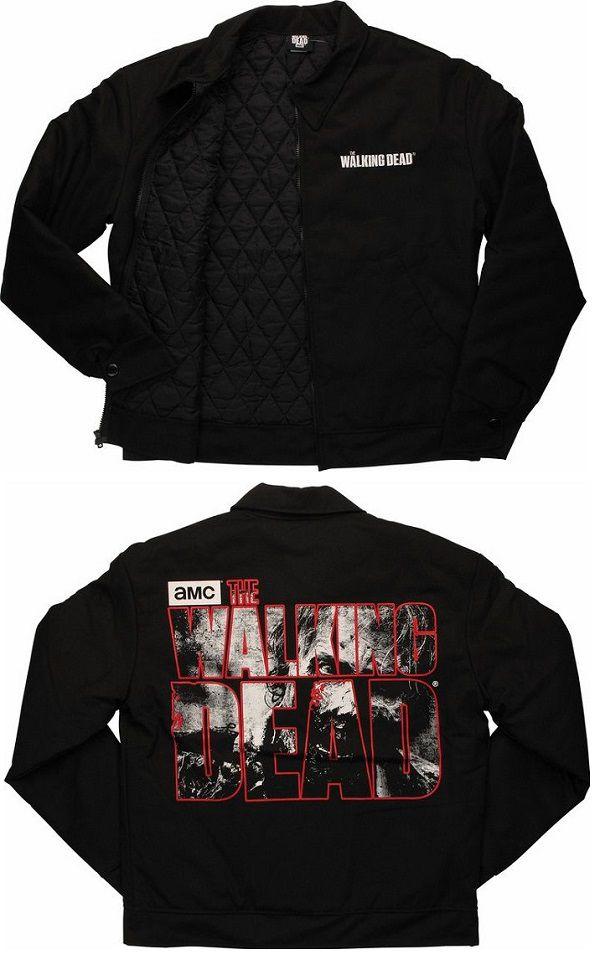 walking-dead-zombie-veste-logo-officielle-amc-600-x-970