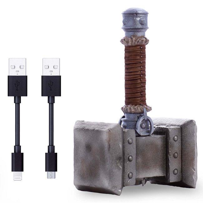 warcraft-marteau-doomhammer-replique-cable-recharge-transfert-data-donnee-2-650-x-650