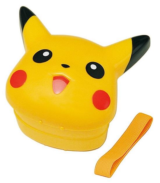 bento-pikachu-pokemon-boite-repas-pique-nique-550-x-628