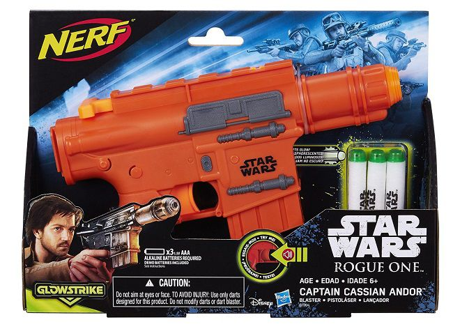 blaster-nerf-capitaine-cassian-andor-star-wars-rogue-one-flechette-boite-650-x-472