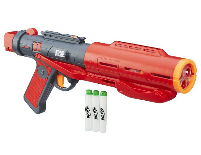 blaster-nerf-imperial-death-trooper-stormtrooper-star-wars-rogue-one-flechette-650-x-502