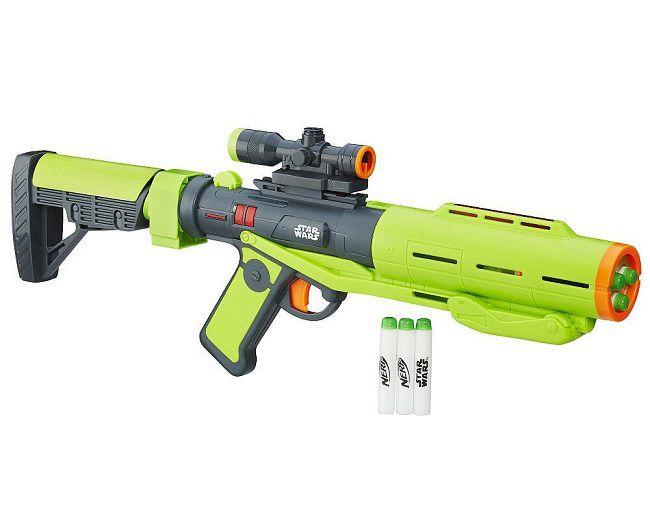 blaster-nerf-imperial-death-trooper-stormtrooper-star-wars-rogue-one-flechette-deluxe-650-x-519
