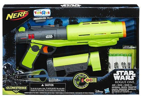 blaster-nerf-imperial-death-trooper-stormtrooper-star-wars-rogue-one-flechette-deluxe-boite-650-x-351