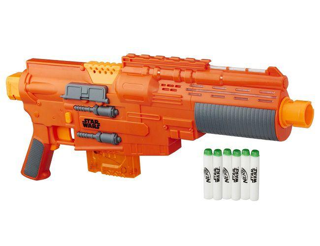 blaster-nerf-jyn-erso-star-wars-rogue-one-flechette-650-x-500