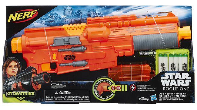 blaster-nerf-jyn-erso-star-wars-rogue-one-flechette-boite-650-x-365