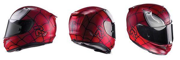 casque-moto-spiderman-hjc-marvel-rpha11-pro-cote-600-x-200