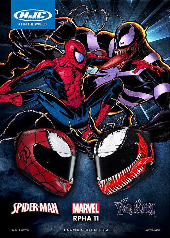 casque-moto-spiderman-venom-hjc-marvel-550-x-770