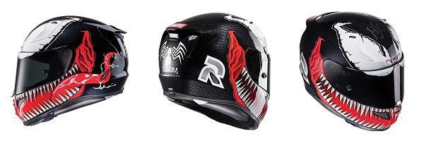 casque-moto-venom-hjc-marvel-rpha11-pro-cote-600-x-200