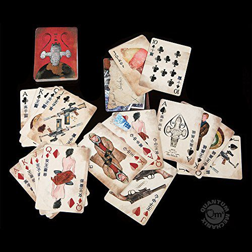 firefly-serenity-jeu-carte-jouer-500-x-500