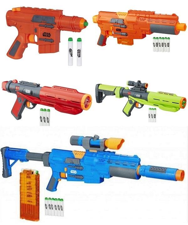 gamme-blaster-nerf-jyn-erso-capitaine-cassian-andor-star-wars-rogue-one-flechette-600-x-716
