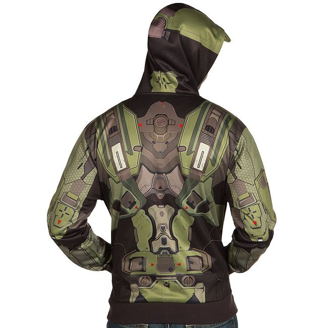halo-sweat-shirt-master-chief-mjolnir-dos-vetement-650-x-650